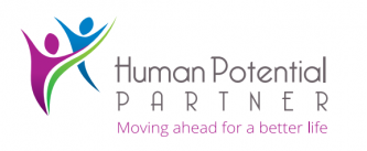 Human Potential Partner